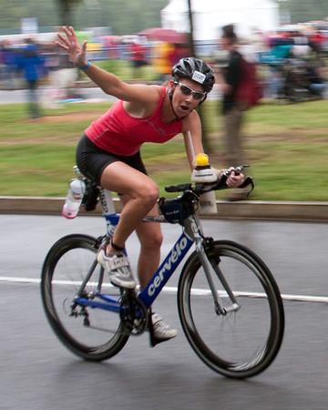 Nation's Triathlon
