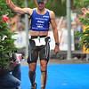 Triathlon 033