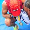 Triathlon 038
