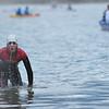 Triathlon 025
