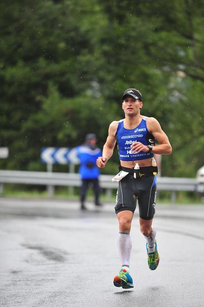 Triathlon 030