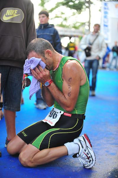 Triathlon 039