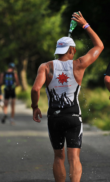 Triathlon 019