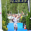 Triathlon 031
