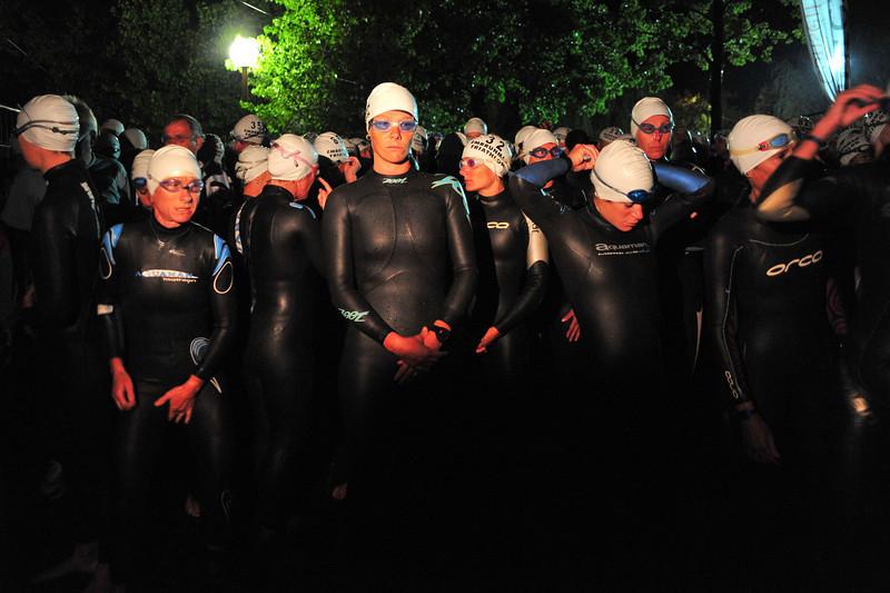 Triathlon 023