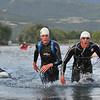 Triathlon 008