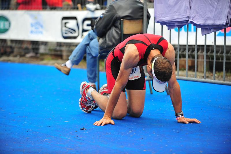 Triathlon 036