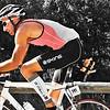 Triathlon 014