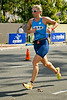 "2008 Noosa Triathlon, Noosa Heads, Sunshine Coast, Queensland, Australia. Photos by Des Thureson - <a href=""http://disci.smugmug.com"">http://disci.smugmug.com</a>"