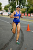 "Olympic Bronze Medalist Emma Moffatt - 2008 Noosa Triathlon, Noosa Heads, Sunshine Coast, Queensland, Australia. Photos by Des Thureson - <a href=""http://disci.smugmug.com"">http://disci.smugmug.com</a>"