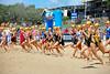 """Mooloolaba Women's ITU World Cup, 28 March 2010 Photos by Des Thureson: <a href=""""http://disci.smugmug.com"""">http://disci.smugmug.com</a>"""