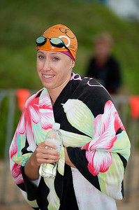 Lisa Norden - 2011 Mooloolaba ITU World Cup Triathlon - Women. Mooloolaba Triathlon Festival, Sunday 27 March 2011, Sunshine Coast, Queensland, Australia. Photos by Des Thureson:  http://disci.smugmug.com.