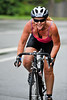 Mooloolaba Triathlon, at the Mooloolaba Triathlon Festival, Sunday 27 March 2011, Sunshine Coast, Queensland, Australia. Photos by Des Thureson.