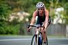 Mooloolaba Triathlon, at the Mooloolaba Triathlon Festival, Sunday 27 March 2011, Sunshine Coast, Queensland, Australia. Photos by Des Thureson.
