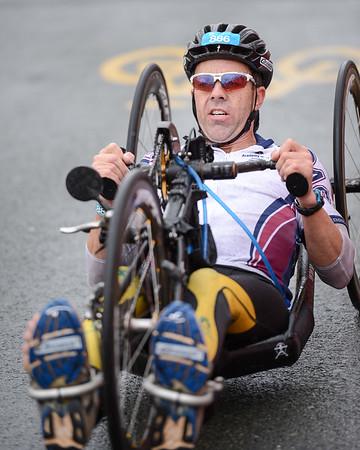 2012 Noosa Triathlon. Portfolio Gallery