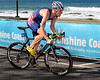 "- Subaru Mooloolaba Men's ITU Triathlon World Cup - Mooloolaba Multi Sport Festival Super Saturday, 15 March 2014 - Mooloolaba, Sunshine Coast, Queensland, Australia. Photos by Des Thureson - <a href=""http://disci.smugmug.com"">http://disci.smugmug.com</a> - Camera 1."