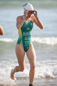 Charlotte McShane - 2015 Noosa Triathlon, Noosa Heads, Sunshine Coast, Queensland, Australia; 1 November. Camera 2. Photos by Des Thureson - disci.smugmug.com