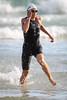 Emma Moffatt - 2015 Noosa Triathlon, Noosa Heads, Sunshine Coast, Queensland, Australia; 1 November. Camera 2. Photos by Des Thureson - disci.smugmug.com