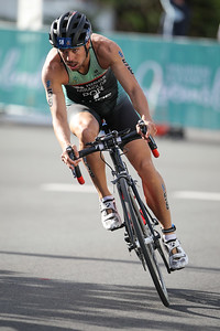 Miguel Arraiolos - 2018 Gold Coast World Triathlon Men's WTS Grand Final, Sunday 16 September 2018; Queensland, Australia. Camera 2. Photos by Des Thureson - http://disci.smugmug.com.