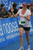 Noosa Triathlon Multi Sport Festival; 31 Oct & 1 Nov 2009