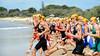 "2015 Mooloolaba ITU Triathlon World Cup Men - 2015 Mooloolaba Triathlon Multi Sport Festival, Sunshine Coast, Qld, AUS; Saturday 14 March 2015. Photos by Des Thureson - <a href=""http://disci.smugmug.com"">http://disci.smugmug.com</a>. Camera 1."