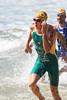 "Jacob Birtwhistle - 2015 Mooloolaba ITU Triathlon World Cup Men - 2015 Mooloolaba Triathlon Multi Sport Festival, Sunshine Coast, Qld, AUS; Saturday 14 March 2015. Photos by Des Thureson - <a href=""http://disci.smugmug.com"">http://disci.smugmug.com</a>. Camera 2."