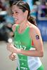 "Paola Diaz - 2015 Mooloolaba ITU Triathlon World Cup Women - 2015 Mooloolaba Triathlon Multi Sport Festival, Sunshine Coast, Qld, AUS; Saturday 14 March 2015. Photos by Des Thureson - <a href=""http://disci.smugmug.com"">http://disci.smugmug.com</a>. Camera 1."
