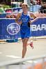 "Kaidi Kivioja - 2015 Mooloolaba ITU Triathlon World Cup Women - 2015 Mooloolaba Triathlon Multi Sport Festival, Sunshine Coast, Qld, AUS; Saturday 14 March 2015. Photos by Des Thureson - <a href=""http://disci.smugmug.com"">http://disci.smugmug.com</a>. Camera 1."