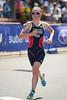 "Alexandra Cassan Ferrier - 2015 Mooloolaba ITU Triathlon World Cup Women - 2015 Mooloolaba Triathlon Multi Sport Festival, Sunshine Coast, Qld, AUS; Saturday 14 March 2015. Photos by Des Thureson - <a href=""http://disci.smugmug.com"">http://disci.smugmug.com</a>. Camera 1."