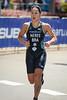 "Beatriz Neres - 2015 Mooloolaba ITU Triathlon World Cup Women - 2015 Mooloolaba Triathlon Multi Sport Festival, Sunshine Coast, Qld, AUS; Saturday 14 March 2015. Photos by Des Thureson - <a href=""http://disci.smugmug.com"">http://disci.smugmug.com</a>. Camera 1."