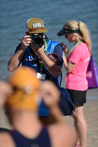Subaru Mooloolaba Men's ITU Triathlon World Cup - Mooloolaba Multi Sport Festival Super Saturday, 15 March 2014 - Mooloolaba, Sunshine Coast, Queensland, Australia. Photos by Des Thureson - http://disci.smugmug.com - Camera 1.