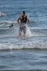 2015 Noosa Triathlon, Noosa Heads, Sunshine Coast, Queensland, Australia; 1 November. Camera 2. Photos by Des Thureson - disci.smugmug.com