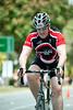 2011 Noosa Triathlon, Noosa Heads, Sunshine Coast, Queensland, Australia; 30 October 2011.