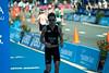 Ryan Sissons - 2011 Noosa Triathlon, Noosa Heads, Sunshine Coast, Queensland, Australia; 30 October 2011.