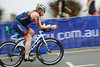 Bike Leg - 2014 Noosa Triathlon, Noosa Heads, Sunshine Coast, Queensland, Australia; 2 November. Camera 2. Photos by Des Thureson - disci.smugmug.com