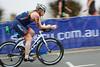Bike Leg - 2014 Noosa Triathlon, Noosa Heads, Sunshine Coast, Queensland, Australia; 2 November. Camera 2. Photos by Des Thureson - disci.smugmug.com