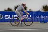 Bike Leg - 2014 Noosa Triathlon, Noosa Heads, Sunshine Coast, Queensland, Australia; 2 November. Camera 1. Photos by Des Thureson - disci.smugmug.com