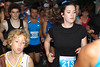 Go! Just after the start - ASICS Twilight 5km Run; Mooloolaba, Sunshine Coast, Queensland, Australia; 23 March 2012. Photos by Des Thureson disci.smugmug.com. - Unedited images: If you order a print, these images will be edited / corrected / cropped before being printed. Des.