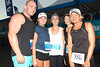 Group Photos - ASICS Twilight 5km Run; Mooloolaba, Sunshine Coast, Queensland, Australia; 23 March 2012. Photos by Des Thureson disci.smugmug.com. - Unedited images: If you order a print, these images will be edited / corrected / cropped before being printed. Des.