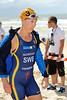 2012 Subaru Mooloolaba Women's ITU Triathlon World Cup; Mooloolaba, Sunshine Coast, Queensland, Australia; 25 March 2012. Photos by Des Thureson - disci.smugmug.com.   - Unedited, uncropped images: If you order a print, these images will be edited / corrected / cropped before being printed. Des.