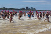 "2012 Mooloolaba Ocean Swim; Mooloolaba, Sunshine Coast, Queensland, Australia; 24 March 2012. Photos by Des Thureson - <a href=""http://disci.smugmug.com"">http://disci.smugmug.com</a>.  Unedited, uncropped images - If you order a print, these images will be edited / corrected / cropped before being printed. Des."