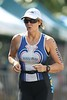 2013 Mooloolaba Triathlon; Mooloolaba, Sunshine Coast, Queensland, Australia; 17 March 2013. Camera 2. Photos by Des Thureson - disci.smugmug.com.