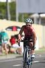 2013 Mooloolaba Triathlon; Mooloolaba, Sunshine Coast, Queensland, Australia; 17 March 2013. Camera 2. Photos by Des Thureson - disci.smugmug.com.
