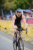 "Bike Leg - 2012 Noosa Triathlon, Noosa Heads, Sunshine Coast, Queensland, Australia; 4 November 2012. Photos by Des Thureson. Camera 1. - The images in this gallery have not been edited / cropped. If you purchase* a print or download, these images will be edited / corrected / cropped before being sent out. *Ordering will be via <a href=""http://disci.photoshelter.com"">http://disci.photoshelter.com</a> or via email. Thanks, Des."
