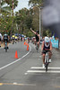 "Bike Leg - 2012 Noosa Triathlon, Noosa Heads, Sunshine Coast, Queensland, Australia; 4 November 2012. Photos by Des Thureson. Camera 2. - The images in this gallery have not been edited / cropped. If you purchase* a print or download, these images will be edited / corrected / cropped before being sent out. *Ordering will be via <a href=""http://disci.photoshelter.com"">http://disci.photoshelter.com</a> or via email. Thanks, Des."