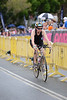 """Bike Leg - 2012 Noosa Triathlon, Noosa Heads, Sunshine Coast, Queensland, Australia; 4 November 2012. Photos by Des Thureson. Camera 1. - The images in this gallery have not been edited / cropped. If you purchase* a print or download, these images will be edited / corrected / cropped before being sent out. *Ordering will be via <a href=""""http://disci.photoshelter.com"""">http://disci.photoshelter.com</a> or via email. Thanks, Des."""