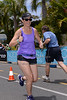 "iRun Leg - 2012 Noosa Triathlon, Noosa Heads, Sunshine Coast, Queensland, Australia; 4 November 2012. Photos by Des Thureson. Camera 1. - The images in this gallery have not been edited / cropped. If you purchase* a print or download, these images will be edited / corrected / cropped before being sent out. *Ordering will be via <a href=""http://disci.photoshelter.com"">http://disci.photoshelter.com</a> or via email. Thanks, Des."