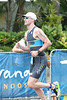 "Run Leg - 2012 Noosa Triathlon, Noosa Heads, Sunshine Coast, Queensland, Australia; 4 November 2012. Photos by Des Thureson. Camera 2. - The images in this gallery have not been edited / cropped. If you purchase* a print or download, these images will be edited / corrected / cropped before being sent out. *Ordering will be via <a href=""http://disci.photoshelter.com"">http://disci.photoshelter.com</a> or via email. Thanks, Des."