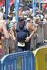 Run Leg - 2013 Noosa Triathlon, Noosa Heads, Sunshine Coast, Queensland, Australia; 3 November. Camera 2. Photos by Des Thureson - disci.smugmug.com