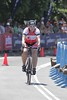 Bike Leg - 2013 Noosa Triathlon, Noosa Heads, Sunshine Coast, Queensland, Australia; 3 November. Camera 2. Photos by Des Thureson - disci.smugmug.com